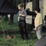 Röbel/Müritzsee 1998