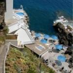 Manta Diving Resort