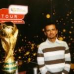 Fifa Pokal