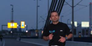 MLP Marathon Mannheim 2010