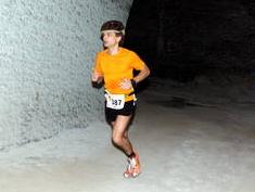 Marathon Sondershausen 2010