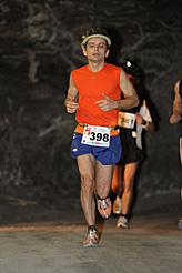 Unter-Tage-Sparkassen Marathon 2009
