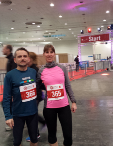 cebit Business run 2015